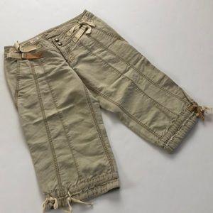 Free People Vintage Pants